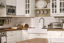 kuchyna