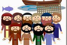 CM Disciples