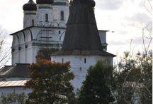 Теряево