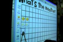 SMARTboard Ideas