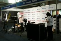 2012 Security Exhibition