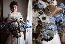 Best Knoxville Florists