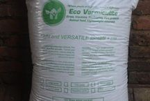 Ideal Vermiculite Art and crafts Vermiculite used in arts and crafts Use as absorbent