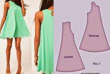 elbise tasarimlari