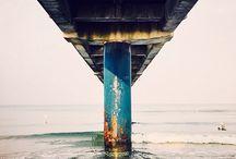 Colour / by Jan Bourdo