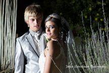 Jackie Steinschaden Photography / Photography
