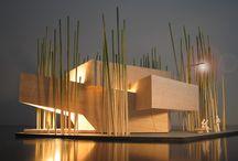 ArchitectureConcept