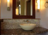 Wozniak Master Bath