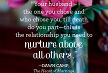 The Heart of Marriage #HeartofMarriage