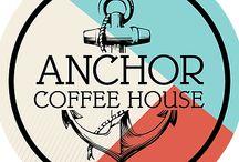 Coffee South East Michigan