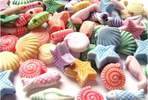 bountiful beads