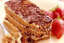 weithwatchers  taart