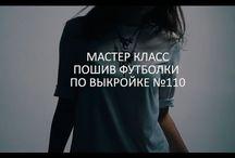 Grasser.ru