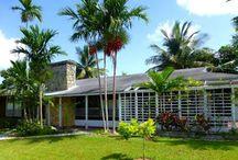 Bahamas Homes for Sale