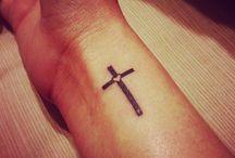 Tattoos;