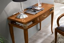 Consolle   Console Table