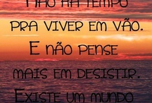 Frases / by Hellen Grangeia