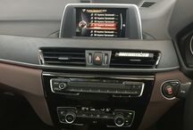BMW X1 F48 Speaker Upgrade / Cartens® Autosound And Installation | Indonesia Trusted Car Audio™