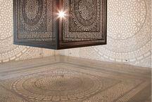 persian designe