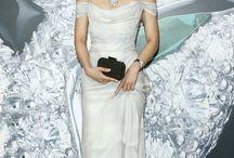Miss Ha Ji Won