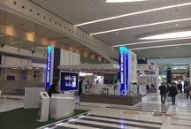 Salon Abu Dhabi