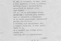 DUNAI DIÁK 1984/3