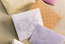 Paper Projects & Crafts / by Expressionery