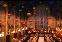 Halloween Wedding / by Jen Jones-Grissett