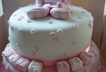 Let them eat cake...