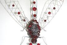 Sculpture & Art / by Rose Whittaker