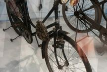 Museum of Bicycles
