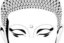 rituelen Boeddhisme