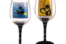 Home & Kitchen - Glassware & Drinkware