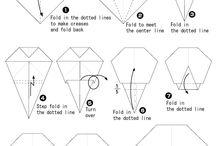 origamie lea