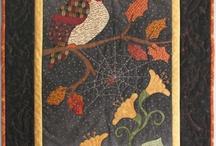 textil faliképek