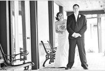 Weddings / by Nicole H