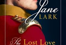 The Lost Love of a Soldier / Young, naïve and innocent, Lady Ellen Pembroke falls for a young army officer. Captain Paul Harding, finds his attention captured by the beautiful young daughter of the Duke of Pembroke at a house party in the summer. Finding Ellen is like finding treasure on a battle torn field. His sanity clings to her; something beautiful to remind him that all in the world is not ugly. She's someone to fight for and someone to survive for when he is called to arms in the battle of Waterloo…