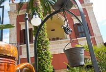 La Villa / Villa degli aranci sala ricevimenti -ristorante - pizzeria-gluten free