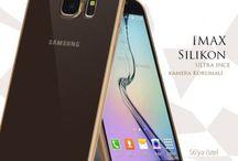 En Güzel Telefon Kılıfları / En güzel telefon kılıfları ve aksesuarları zenfin çeşitle sizleri bekliyor.http://www.telefongiydir.com.tr