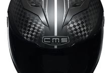 CMS HELMETS GTRS CARBON RACE TECH
