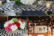 Real Weddings by Lola Grace Events