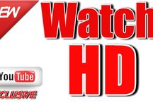 Schalke 04 vs Real Madrid Live Stream Online