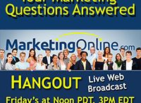 marketing online tools