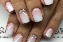 Make up /nails/ pretties