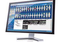 Dental Softwares