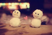 cutest&&loves