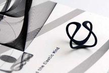3d printer_ring