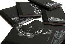 MACEF 2013: CREAZIONI DESIGNER / Il viaggio di Funk Design tra autoproduzione e sperimentazione.