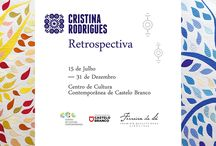 Cristina Rodrigues Collection