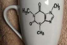 Caffeine / All about caffeine!
